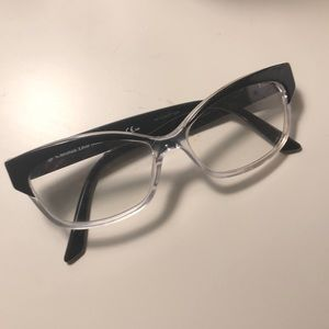 adf3d4f262b Dior Accessories - Christian Dior 3197 glasses BLACK CRYSTAL BLACK